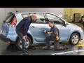 Komplexní opravy vozů Znojmo