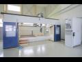 Projekce výroba modelů forem prototypů reakční vstřikování RRIM