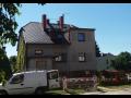 Realizace střechy Satjam jihlava