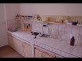 Laboratoř, chemické a mikrobiologické analýzy potravin, vody a půdy, Písek