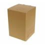 """krabice na víno, mošty, šťávy a tekutiny, splňuje """"Vinařský zákon"""" o balení sudových vín"""