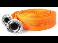 Vybavení pro požární sport zajistí společnost Jan Benda Požární služby