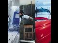 Nejrozsáhlejší sortiment průmyslové mazací techniky Liberec