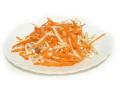 Výroba a prodej gastro polotovarů, zeleniny pro restaurace, jídelny i nemocnice