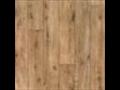 PVC podlahy, lino, podlahov� krytiny P�erov