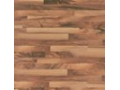 Dřevěné a laminátové podlahy Přerov