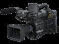 Produkce videospotů - videoreportáží