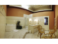Luxusní ubytování Litoměřice