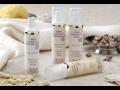 Akce e-shop - francouzská přirodní a bio kosmetika z Provence