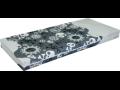 Polyuretanové matrace e-shop