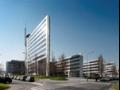 Oceňování komerčních nemovitostí Praha