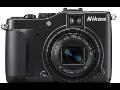 Prodej mikroskopick� techniky Nikon