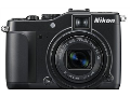 Prodej mikroskopické techniky Nikon