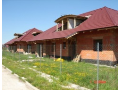 Výstavba a rekonstrukce domů a bytů, zateplení fasád, instalatérské a zámečnické práce