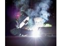 Volná pracovní místa pro svářeče EN 135 s ubytováním zdarma a proplaceným cestovným