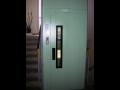 Kvalitní servis a opravy výtahů, generální revize zdvihacích zařízení
