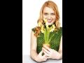Velkoobchod květin a dekorací - dovoz květin a prodej potřeby pro floristy