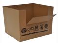 Výroba krabic a obalů na zakázku přímo pro váš produkt