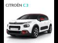 Citroën Zlín