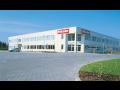 Kompletní výstavba na klíč - Průmyslové stavby na klíč Olomouc