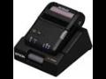 Elektronická evidence tržeb EET  - registrační pokladny včetně instalace, poradenství