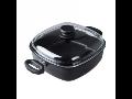 Titanové nádobí, hrnce s poklicí eshop - prodej za výprodejové ceny