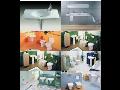 INOB spol. s r. o., vany, sprchové kouty či stěny, vodovodní baterie, umyvadla