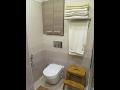 Profesionální instalatérské práce - výměna dřezu, umyvadla, sprchového koutu, WC