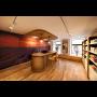Nový ekologický prvek do interiéru vytvoří atraktivní design místnosti