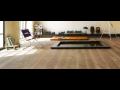 Podlahové krytiny, linoleum, marmoleum, vinylové a dřevěné podlahy