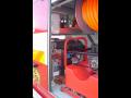 Požární technika KOMET s.r.o.