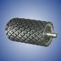 Výroba pogumovaných drážkovaných gumových valcov s množstvom výhod - ...