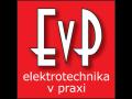 Redakce a vydavatelství časopisu Elektrotechnika v praxi - možnost inzerce