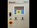 Elektrické a elektronické řídicí systémy pro kotelny, klimatizace