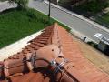 Prodej montáž střešní okna hromosvody Náchod Nové Město Hradec