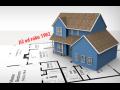 Prodej, koupě, pronájem bytů a domů v Opavě a okolí - vše zajistí naše spolehlivá realitní kancelář