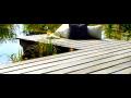 Venkovní terasové a podlahové prvky z dubového dřeva oživí vaši zahradu