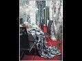 Záclony, prodej, bytový textil, dekorace, šití na zakázku, Opava