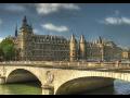 Jaro v Paříži za příznivé ceny