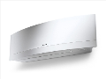 Domovní i průmyslové klimatizace - prodej a profesionální montáž společně se servisem