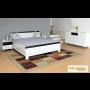 Prodej, e-shop vyvýšená postel Jihlava