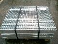 Prodej, dodávka zinkovaných pororoštů