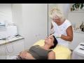 Klinika estetické a plastické chirurgie, vyhlazení vrásek, zvětšování prsou