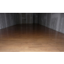 Vinylová podlaha - odolné proti poškrábání, oblíbené pro přirozený dřevěný vzhled, vodoodolné