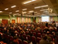 Technický dozor stavebníka se zaměřením na dozor na pozemních stavbách - seminář 21. listopadu 2017 Brno