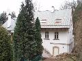Montáž střešních oken ušetří náklady za vytápění