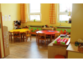 Montessori mateřská škola Pampeliška s.r.o.