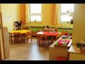 Montessori mateřská škola Pampeliška s.r.o.