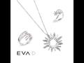 Oprava šperků, zakázková výroba, rytí do prstenů, Zlín