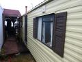 Mobilní domy - trvalé či dočasné bydlení